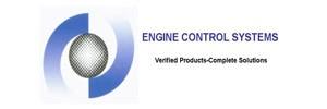 ECS Engine Control Systems