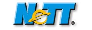 NOTT logo