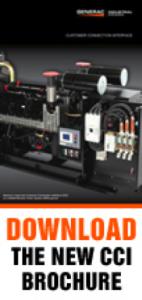 CCI Brochure