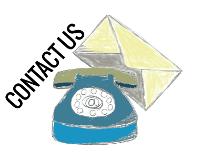 Contact Us at EVAPAR