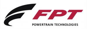 FPT Diesel Engines