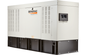 Stock photo for Generac Protector Series