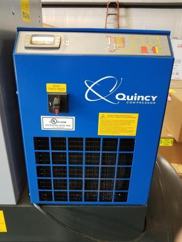 QGS-Dryer