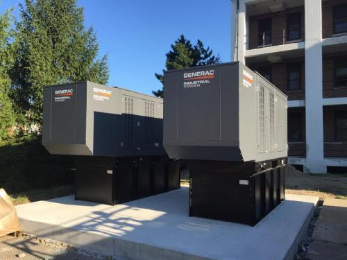 Military-Base-Housing-2x400kW-MPS