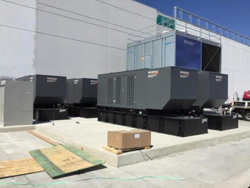 Retail-Distribution-Facility-5 x 500kW-MPS